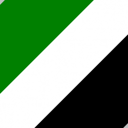 Corps Guestphalia Berlin