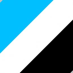 Corps Saxonia Bonn