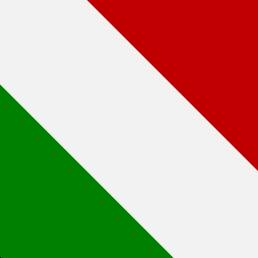 Corps Cisaria München
