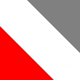 Corps Marchia Braunschweig