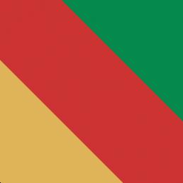 Corps Normannia-Vandalia München