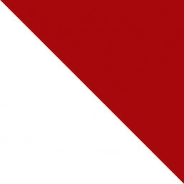 Corps Onoldia Erlangen