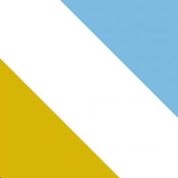 Corps Pomerania-Silesia Bayreuth