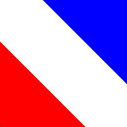 Corps Rhenania Bonn