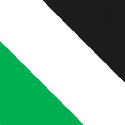 Corps Rheno-Nicaria Mannheim