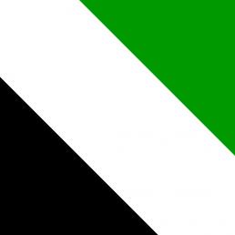 Corps Saxonia Karlsruhe