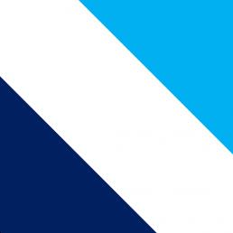 Corps Saxonia Konstanz