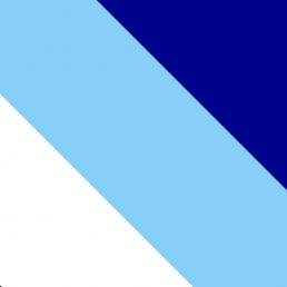 Corps Saxonia Leipzig