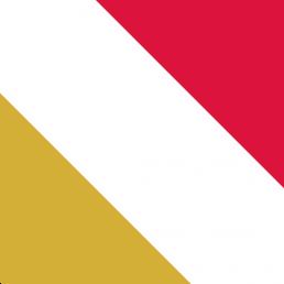 Corps Starkenburgia Gießen