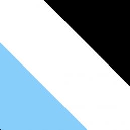 Corps Suevia München