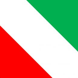 Corps Teutonia-Hercynia Braunschweig