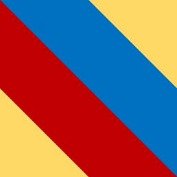 Corps Vandalia Rostock